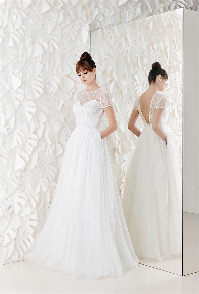 Envy Room Vjenčanice I Haljine